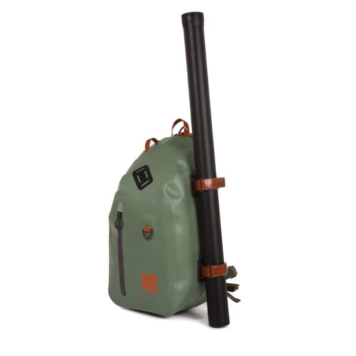 fishpond Thunderhead Submersible Sling -