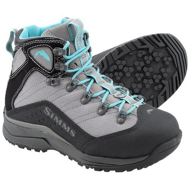 Simms Vaportread Boot, Women's -