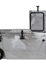 Wyld Gear Wyld Gear Coolers -