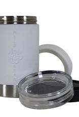 Wyld Gear Wyld Gear Multi-Cup (3-Lids) -