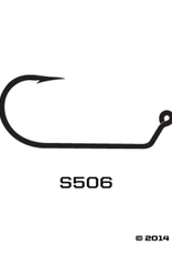UMPQUA S506 - Competition/Specialty -