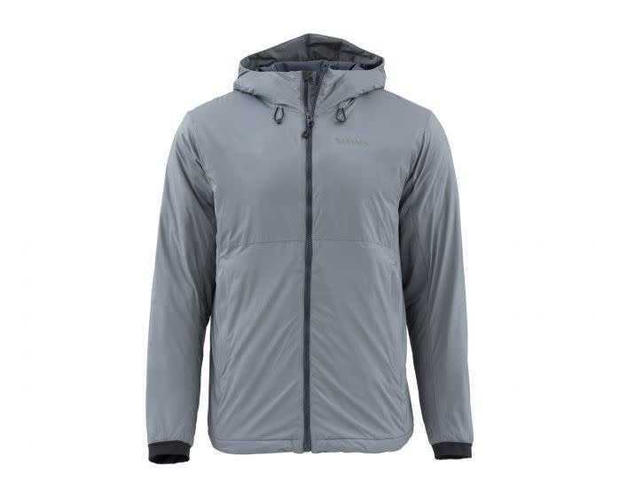 Simms MidCurrent Hooded Jacket -