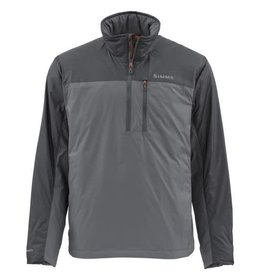 Simms MidStream Insulated Pull-Over -