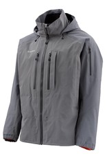 Simms G4 Pro Jacket -