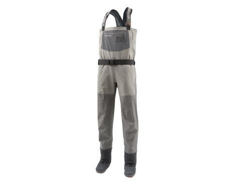 Simms G4 Pro Stockingfoot Waders -