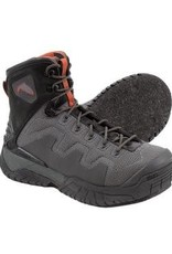 Simms G4 Pro Wading Boot -