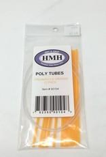 HMH Poly Tube -