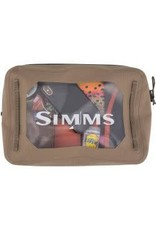 Simms Dry Creek Gear Pouch 4L -
