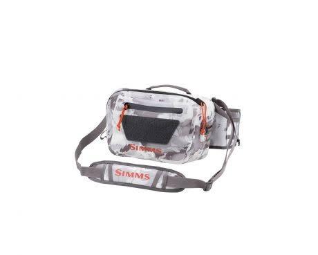 Simms Dry Creek Gear Pouch 4L -