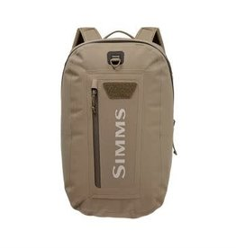 Simms Dry Creek Z Backpack 35L -