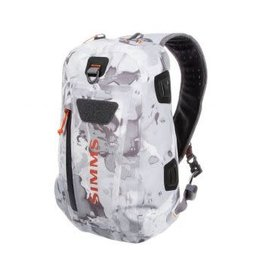 Simms Dry Creek Sling Pack 15L -