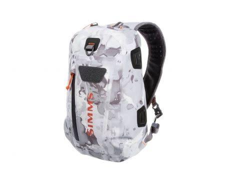 Simms Dry Creek Sling Pack 15L -