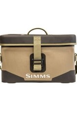 Simms Dry Creek Boat Bag Large - 40L