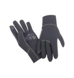 Simms Kispiox Glove -