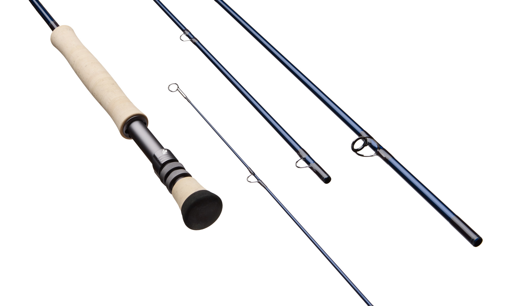 Sage Maverick Fly Rod -