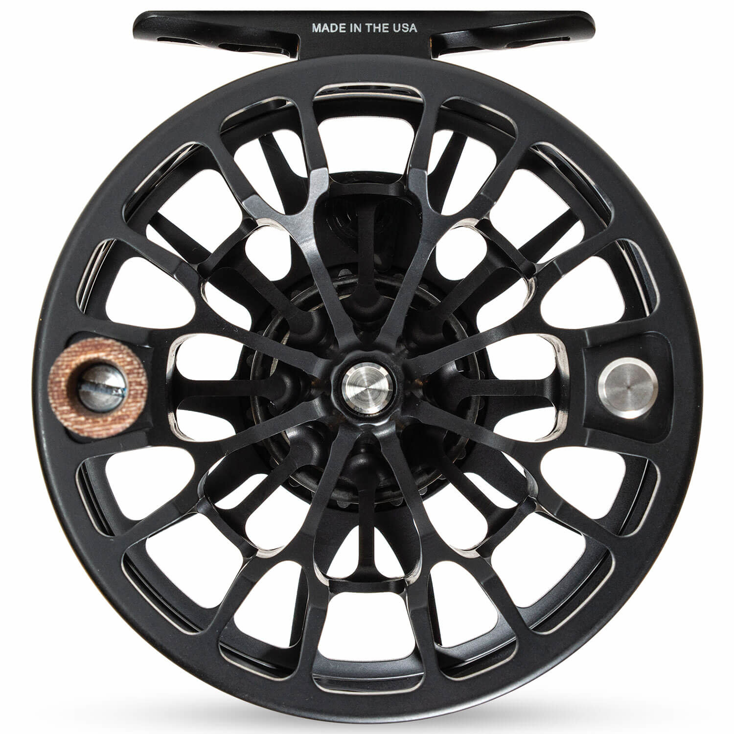 Ross Reels Animas Reel -
