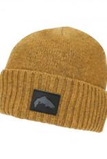 Simms Dockwear Wool Beanie -