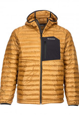 Simms Copy of M's ExStream Jacket -