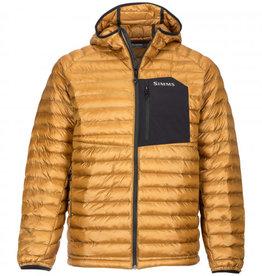 Simms Copy of M's ExStream Jacket -