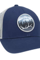 Rep Your Water Rep Your Water - Volcanic Wild Shed