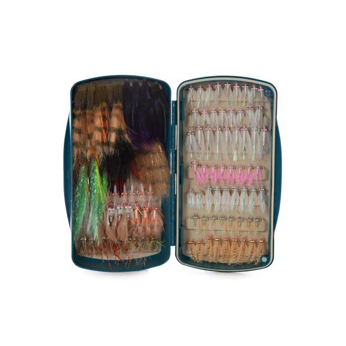 fishpond Tacky Pescador Fly Box -