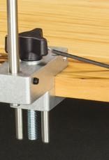 PEAK Engineering & Automa PEAK C-Clamp