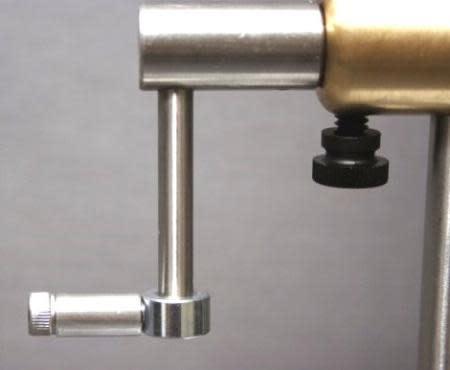 PEAK Engineering & Automa PEAK D-Arm