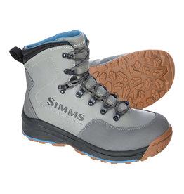 Simms FreeSalt Boot -