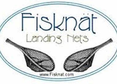 Fisknat