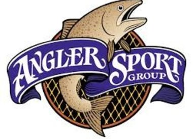 Angler Sports Group