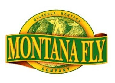 Montana Fly Company