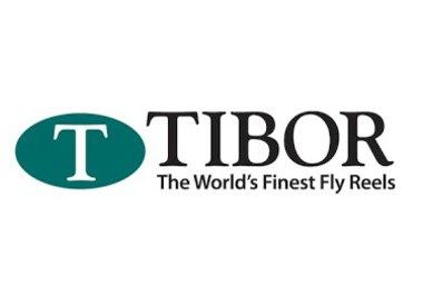 Tibor