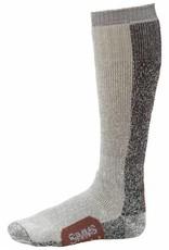 Simms Guide OTC Thermal Sock -