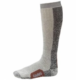 Simms Guide OTC Thermal Sock -