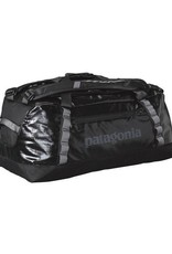 Patagonia Black Hole Duffel Bag 60L -