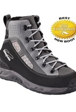 Patagonia Foot Tractor Wading Boots -