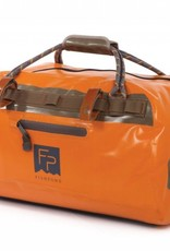 fishpond Thunder Head Duffel