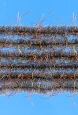 Enrico Puglisi Wooly Critter Brush -