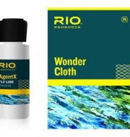 RIO Agent X Line Kit