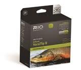 RIO InTouch Versitip II -