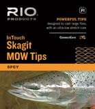RIO MOW Light Tip -