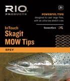 RIO MOW Medium Tip -