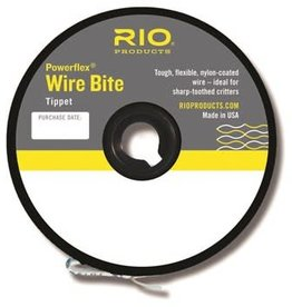 RIO Powerflex Wire 30lbs.