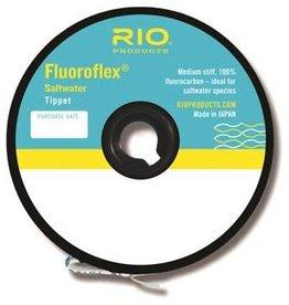 RIO Saltwater Fluoroflex -