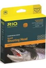 RIO Scandi -