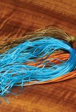 Fish Hunter Super Floss -