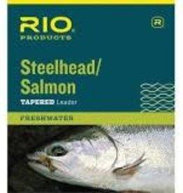 RIO Steelhead/Salmon Leader 6 ft. -