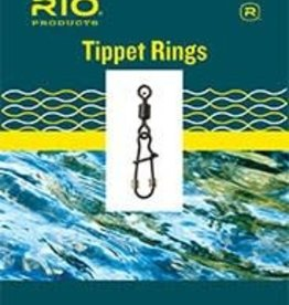 RIO Tippet Ring - Trout 2mm