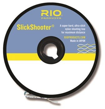 RIO Slick Shooter -