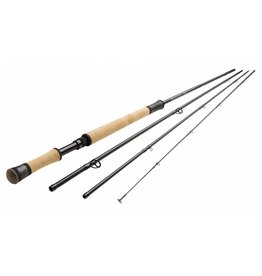 Redington Chromer -